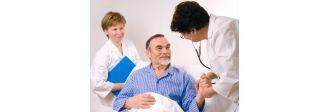 Thuốc chữa bệnh tai biến mạch máu não của Trung Quốc hiệu quả